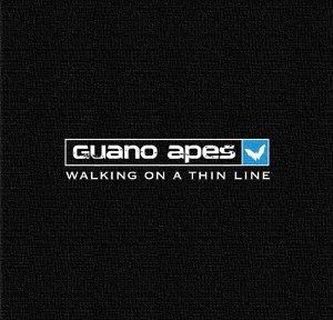 Guano Apes - Scratch The Pitch - Zortam Music