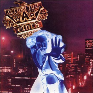 Jethro Tull - War Child (W/7 Bonus Tracks) - Zortam Music