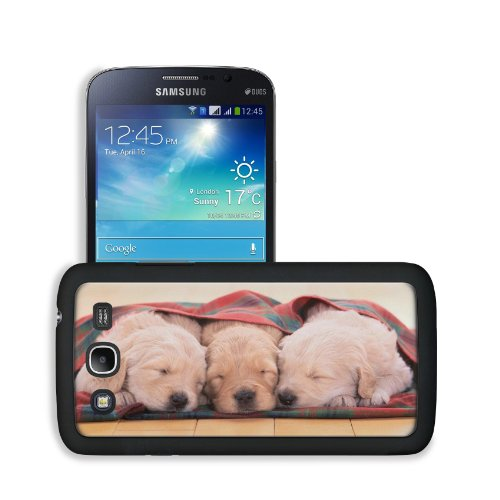 Puppies Dogs Sleeping Pets Animal Blanket Samsung Galaxy Mega 5.8 Snap Cover Case Premium Leather Customized Made To Order Support Ready 6 7/16 Inch (163Mm) X 3 5/16 Inch (84Mm) X 4/8 Inch (12Mm) Liil Galaxy_Mega Professional Cases Touch Accessories Graph front-924475