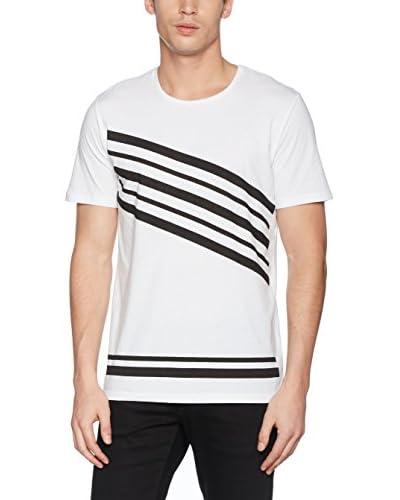 Digel Camiseta Manga Corta