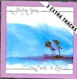 Back in Line by Steeleye Span (2011-04-26)