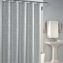 Turkishtowels Parisian Shower Curtain Collection