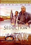 La Grande Seduction / Seducing Doctor Lewis (Original French Version with English Subtitles)