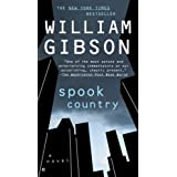 Spook Countryby William Gibson