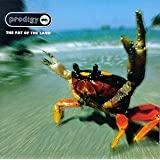 Fat of the Land ~ The Prodigy