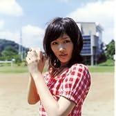 交差点days(初回限定盤)(DVD付)