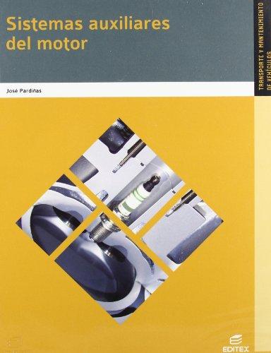 sistemas-auxiliares-del-motor-ciclos-formativos