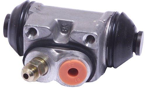 Beck Arnley  072-9468  Wheel Cylinder ulrich beck german europe