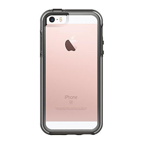 iphone-se-otterbox-symmetry-clear-coque-anti-choc-fine-et-elegante-arriere-transparent-pour-iphone-5