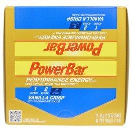 powerbar-performance-energy-bar-vanilla-crisp-12-bars-229-oz-65-g-each