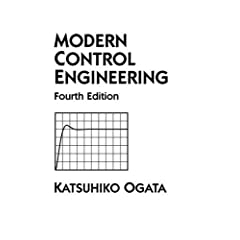 Modern Control Engineering (4th Edition) (Hardcover)