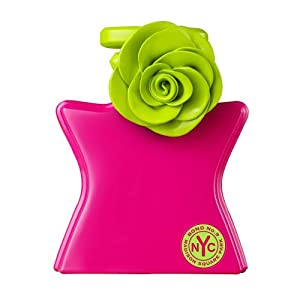 Bond No.9 Madison Square Park Women Eau De Parfum Spray, 3.3 Ounce