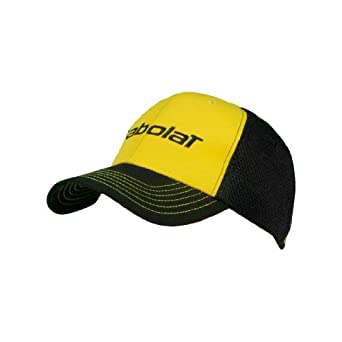 Buy Babolat Basic Trucker Hat by Babolat