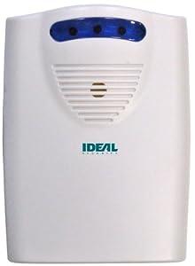 Ideal Security Inc. SK632 Wireless Senor Alert