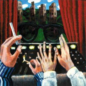 Crowded House - Afterglow (W/7 Tracks) - Zortam Music