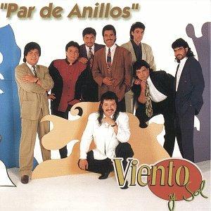 Viento Y Sol - Par De Anillos - Amazon.com Music