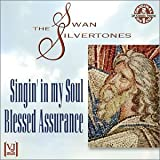 Singin in My Soul: Blessed Assurance