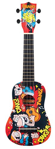 the-beano-real-musical-instruments-bnuk02-ukelele-color-rojo