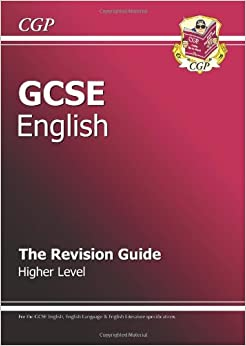 english language gcse coursework help Aqa gcse english literature coursework examples you with the basic solution essay writing best gcse coursework language help aqa english literature.