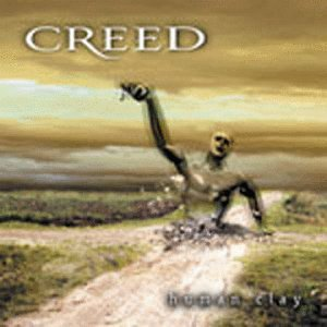 Creed - With Arms Wide Open (remix) Lyrics - Zortam Music