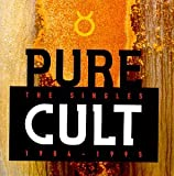 Pure Cult: The Singles 1984-1995 Thumbnail Image