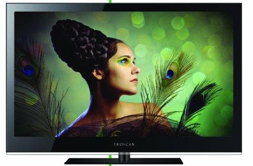 Proscan PLED3204A 32-Inch 60Hz Ultra Slim LED HDTV