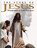 The Story of Jesus (0001979450) by Wansbrough, Henry