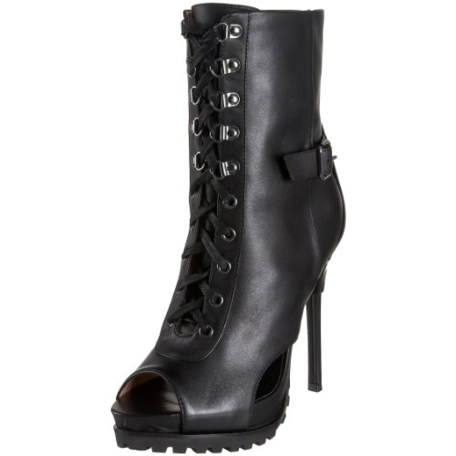 United Nude Women's Cup Rock Boot