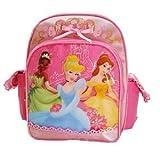 Mochila peque�a de Princesa Disney