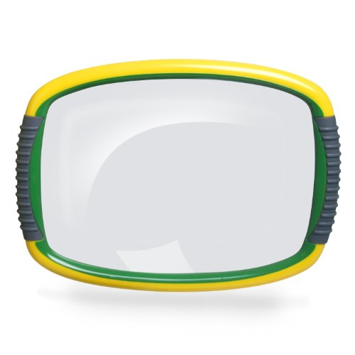 Backyard Safari Mega Magnifier