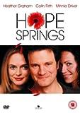 Hope Springs [DVD] [2003]