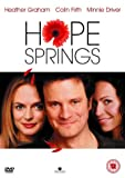 Hope Springs packshot