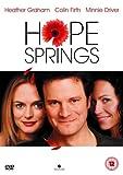 Hope Springs packshot