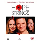 Hope Springs [DVD] [2003]by Colin Firth