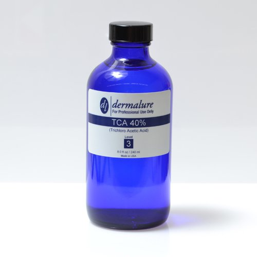 trichloro-acetic-acid-tca-peel-40-8oz-240ml-pro-size-level-3-ph-08