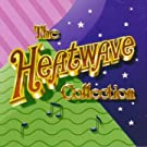 The Heatwave Collection