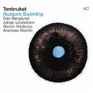 Tonbruket-Nubium Swimtrip