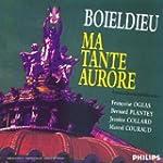 Ma Tante Aurore / extraits