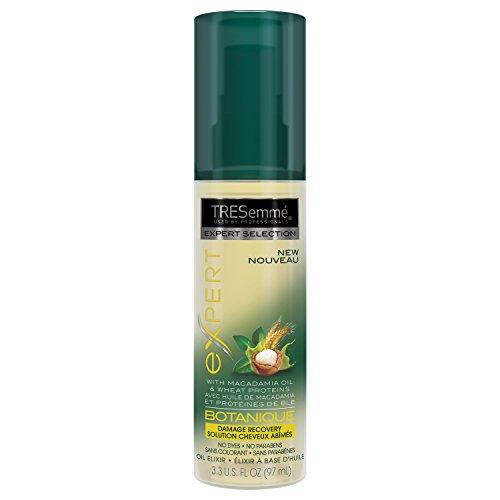 tresemme-botanique-oil-damage-recovery-33-oz