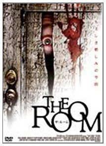 THEROOM   [DVD]