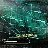 Subconscious Communications:Paradigm Shift ~ Various Artists