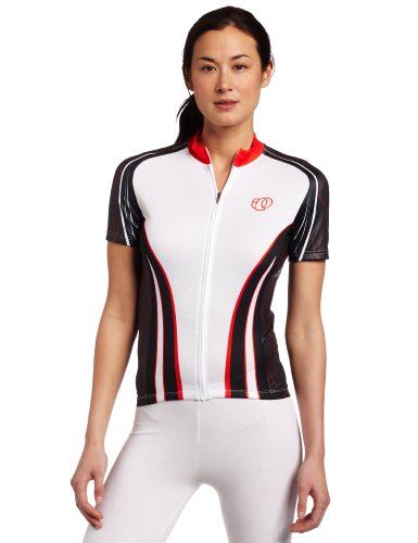 Buy Low Price Pearl Izumi Women's Pro LTD Jersey (0861-2YY-M)