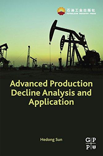 Buy Advanced Environmental Petroleum Now!