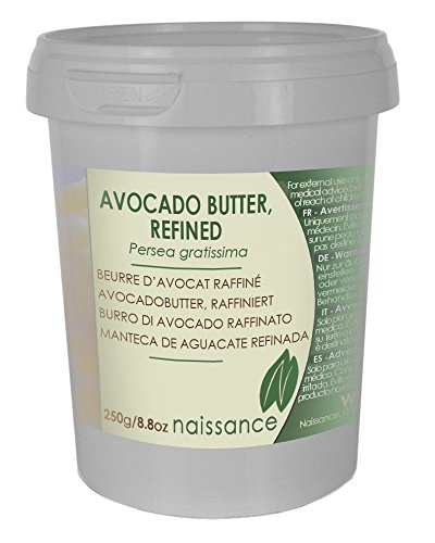 manteca-de-aguacate-refinada-ingrediente-natural-250g