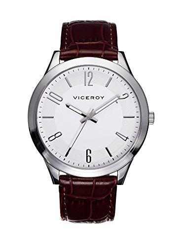 Viceroy 40379-05 - Orologio da polso