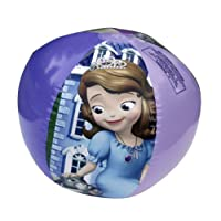 Disney Beach Ball - Pack of 36