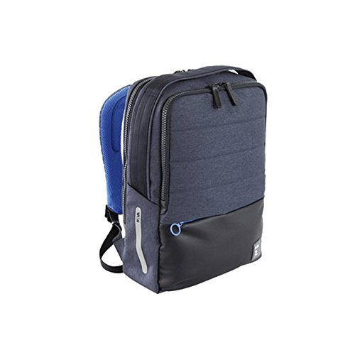 nava-passenger-backpack-blue-light-blue