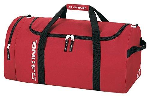 Dakine Sport/ Reisetasche EQ Bag Medium, Red