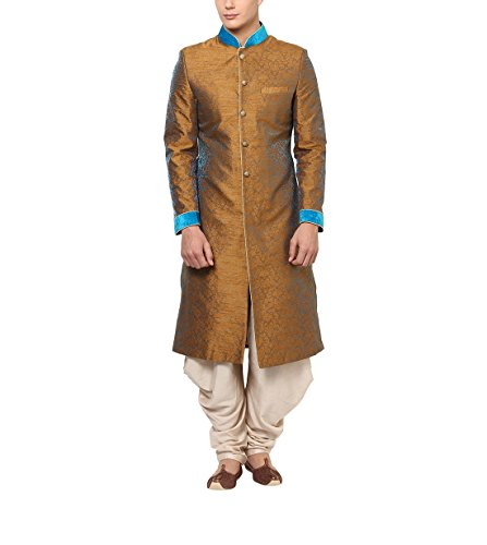 Yepme-Mens-Blended-Sherwani-YPMSRW0061-P