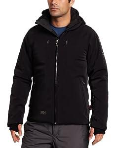 Buy Helly Hansen Mens Enigma Jacket by Helly Hansen